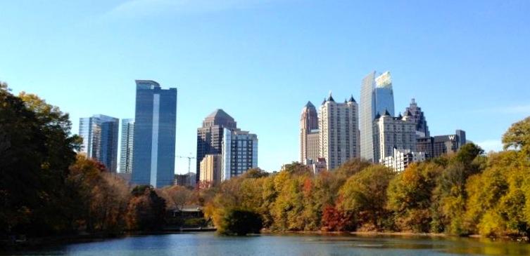 Atlanta pic