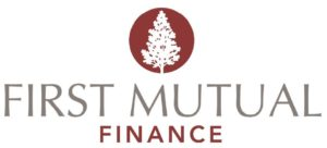 Clarinet Financing