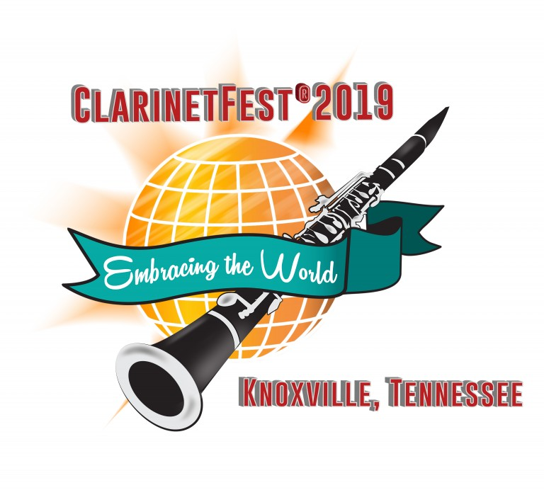 Clarinetfest 2019 in Knoxville, TN! - Rodriguez Musical Services